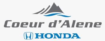 Final touch automotive paint chip repair for Honda coeur d alene